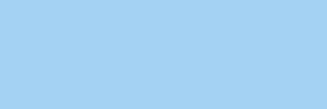 MTN 94 - 108-azul-thalassa