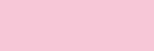 MTN 94 - 46-rosa-tokyo