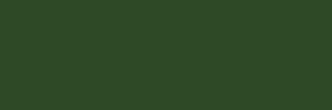 MTN 94 - 130-verde-toscana