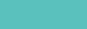 COVERSALL™ WATER-BASED - 39-turquesa-medio