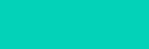 MTN Water Based Paint 200ml - 52-turquoise-green