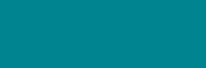 MTN 94 - 120-turquesa