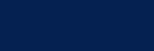 MTN 94 - 104-azul-tornado