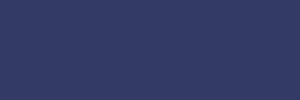 MTN Water Based 300ml. - 40-ultramarine-blue-deep