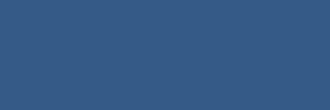 MTN Water Based 300ml. - 39-ultramarine-blue
