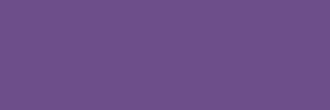 MTN 94 - 83-ultravioleta