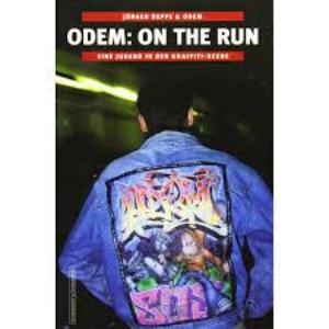 Odem – On The Run (German Edition)