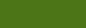 MTN 94 - 129-verde-valle