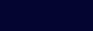 Nitro 2G Colors - 049-violeta-vampir