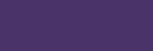 MTN 94 - 84-violeta-venus