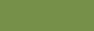 Gorra MTN - 42-verde-medio