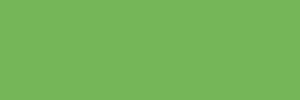 COVERSALL™ WATER-BASED - 41-verde-claro