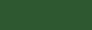 LOOP 400ML - 44-verde-oscuro