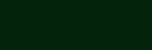 COVERSALL™ WATER-BASED - 44-verde-oscuro