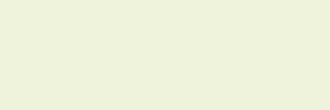 MTN 94 - 124-verde-vespa