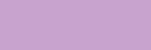 LOOP 400ML - 24-violeta-claro