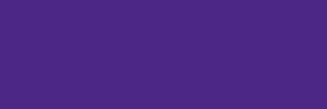 LOOP 400ML - 26-violeta-intenso