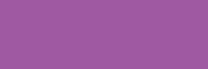 Rotulador de cera Molotow scrawl wax - 26-violeta-intenso