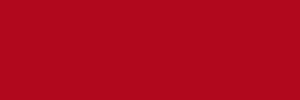 Nitro 2G Colors - 025-vermell-viu