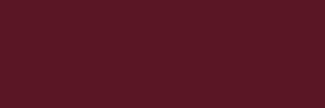 MTN 94 - 65-marron-guerrero