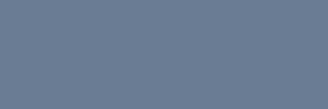 MTN 94 - 185-gris-ballena
