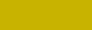 MTN 94 - 05-amar-yosemite
