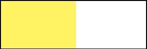 Gorra MTN - amarillo-fluorescente