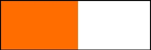 Gorra MTN - naranja-fluorescente
