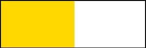 Gorra MTN - 05-amarillo-medio