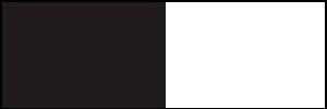 Gorra MTN - 02-negro