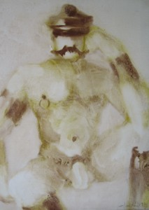 Del 4 al 16 d'octubre 2012 (extret de l'enciclopedia catalana) Pornografia [antrop cult] Representació, de qualsevol tipus, amb la finalitat d'excitar sexualment, feta, generalment, amb afany de lucre. Difícil de definir, com el d'obscenitat, és un concepte artificial, subjectiu i ideològic, mancat de significat psicològic; la seva pretesa frontera amb l'erotisme depèn de factors culturals, socials i religiosos. El concepte és aplicat, doncs, indiscriminadament, a tot allò que hom considera que va més enllà d'un erotisme tingut per respectable.