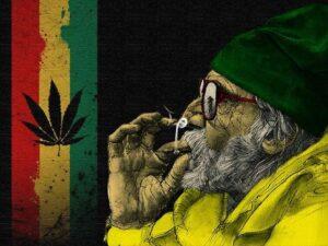 reggae-wallpaper-dc0ac7-h900