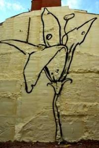 Desembre 2010  Les imatges valen més que mil paraules, aquesta exposició es un homenatge a 3 anys del projecte florsss! destruit completament per  l'Ajuntament de Sabadell, el projecte ha sigut seleccionat per realitzar-se en la ciutat escollida com a Capital cultural d'aquest any, tot  un cop pel departament de cultura de Sabadell, la ciutat que ha ignorat i destruit amb coneixement de causa flor darrera flor...